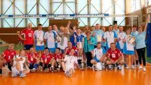 volley_poshutilovand